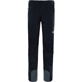 The North Face Shinpuru Pants Women tnf black
